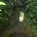 Rath tunnel