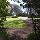 Rath garden